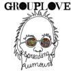Grouplove Ways To Go