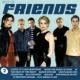 Friends Best Of Vol. 2