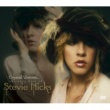 Stevie Nicks Crystal Visions...The Very Best Of Stevie Nicks (Standard Version)