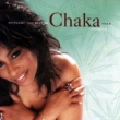 Chaka Khan Epiphany: The Best Of Chaka Khan, Vol. 1