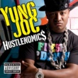 Yung Joc Hustlenomics (Explicit Digital Standard)
