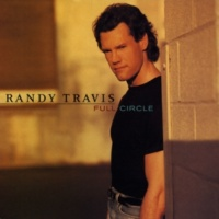 Randy Travis King Of The Road (Album Version