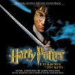 Various Artists Harry Potter and The Chamber of Secrets/ Original Motion Picture Soundtrack