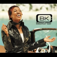 Beverley Knight Greatest Day (Classic Mix)