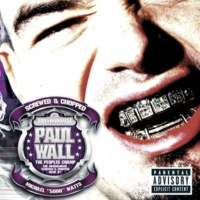 Paul Wall Internet Going Nutz (Srewed and Chopped)
