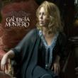 Gabriela Montero Baroque Improvisations
