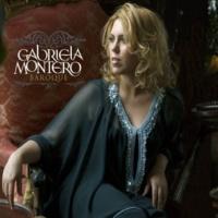 Gabriela Montero Sonata (Improvisation after D. Scarlatti's Keyboard Sonata in D Minor, Kk. 141)