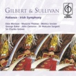 Sir Malcolm Sargent Gilbert & Sullivan: Patience