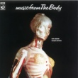 Roger Waters & Ron Geesin Music From The Body