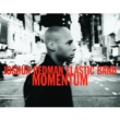 Joshua Redman Elastic Band Momentum