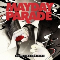 Mayday Parade The Silence