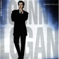 Johnny Logan How Do You Say Goodbye