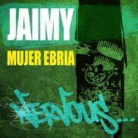 Jaimy Mujer Ebria (Instrumental)