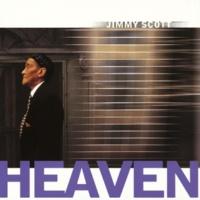 Jimmy Scott All My Tears