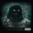 Disturbed Live And Indestructible (Hot Topic DMD)
