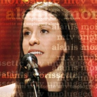 Alanis Morissette Uninvited (Live/Unplugged Version)