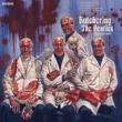 Various Artists Butchering The Beatles