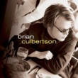 Brian Culbertson Together Tonight