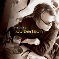 Brian Culbertson All About You