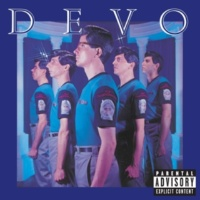 Devo The Super Thing (Remastered Album Version)