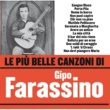 Gipo Farassino Sangon Blues