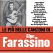 Gipo Farassino Le più belle canzoni di Gipo Farassino