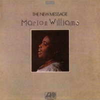 Marion Williams The Great Speckled Bird