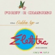 Various Artists Forever Changing: The Golden Age Of Elektra Records 1963-1973