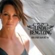Linda Bengtzing Hur svårt kan det va