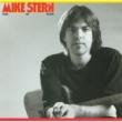 Mike Stern Time In Place