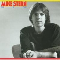 Mike Stern Gossip