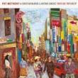 Pat Metheny Tokyo Day Trip - Live EP