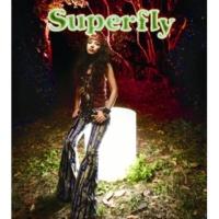 Superfly Hi-Five