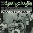 Django Reinhardt Djangologie Vol10 / 1940