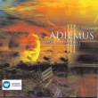 Adiemus Adiemus III - Dances Of Time