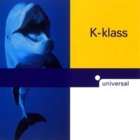 K-Klass Rhythm Is A Mystery (Non-Stop Edit)