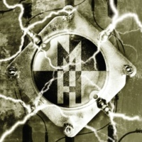 Machine Head Brown Acid