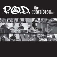 P.O.D. If It Wasn't For You