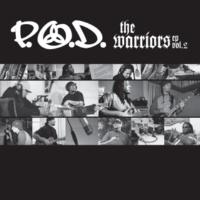P.O.D. Wildfire (Live At Cornerstone)