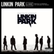 Linkin Park Minutes To Midnight Live Around The World