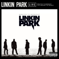 Linkin Park The Little Things Give You Away (Live from Shanghai, 2007)