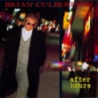 Brian Culbertson After Hours