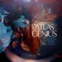 Atlas Genius Electric