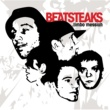 Beatsteaks Limbo Messiah