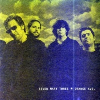 Seven Mary Three Chasing You