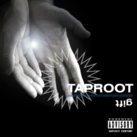 TapRoot Emotional Times (Amended Version)