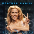 Heather Parisi Disco Bambina