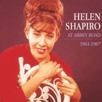 Helen Shapiro Little Miss Lonely (1998 Remastered Version)