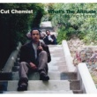 Cut Chemist What's The Altitude (feat. Hymnal) (DMD Maxi)