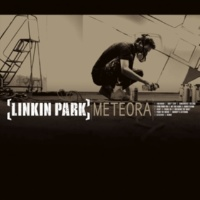 Linkin Park Meteora (Bonus Track Version)